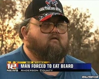 anderson county 18 news fat american from southern states