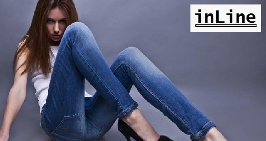 celana jeans ori, harga celana jeans