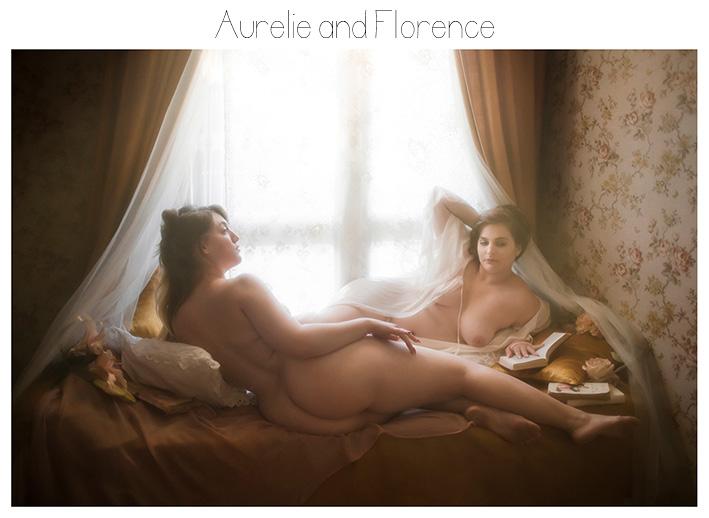 https://viviennemok.blogspot.com/2019/01/aurelie-florence-paris.html