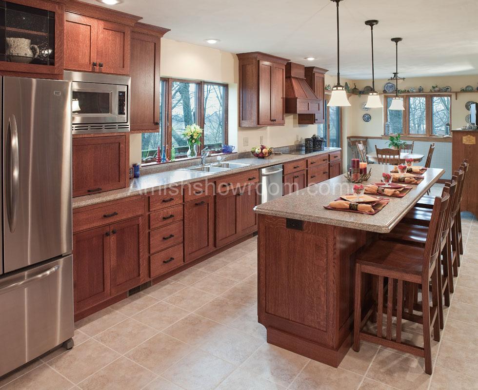 amish kitchen cabinets creation amish kitchen cabinets amish kitchen cabinets creation amish kitchen cabinets