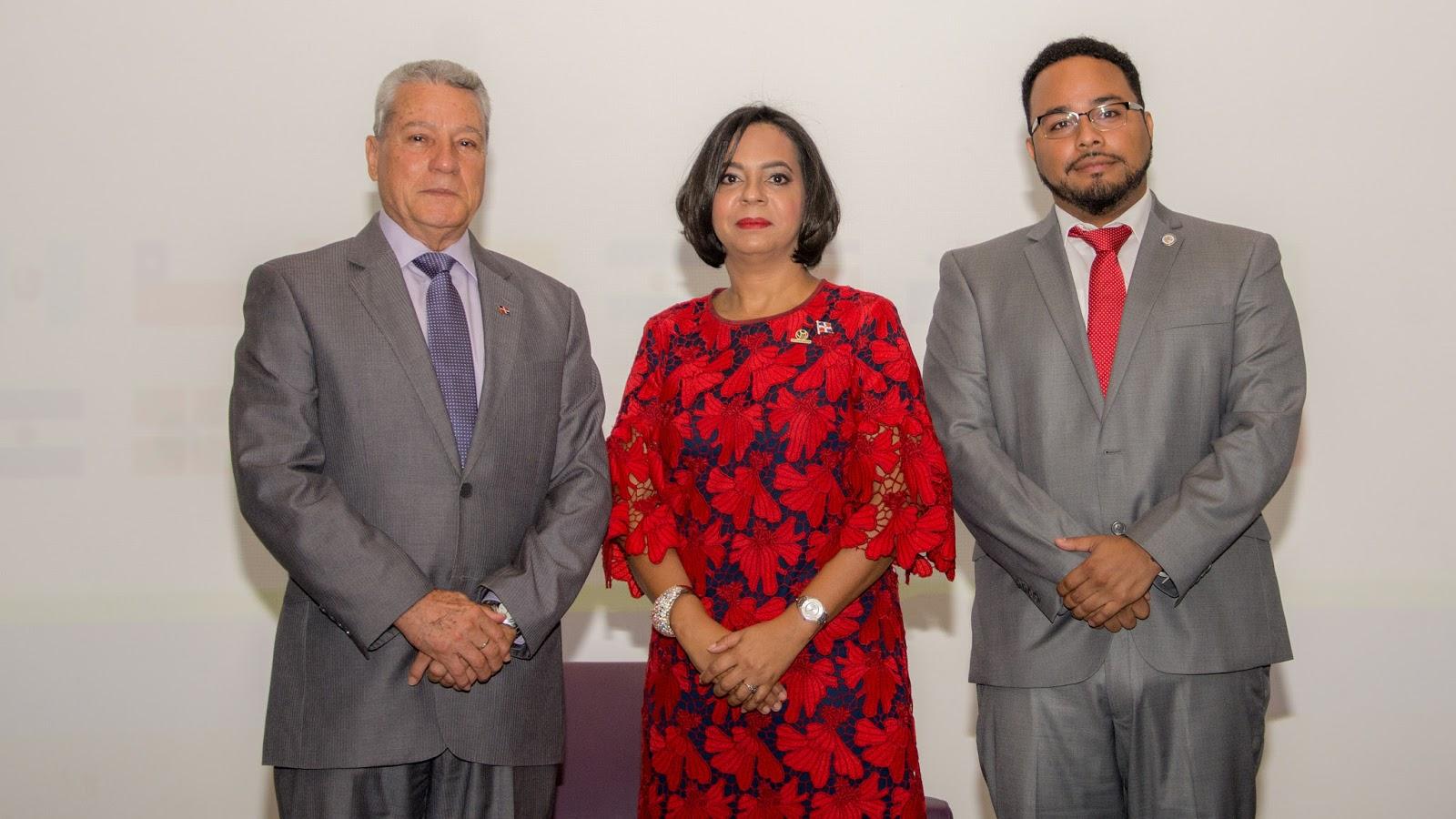 Pro Consumidor y Departamento Inclusión Social OEA inician taller sobre seguridad productos de consumo