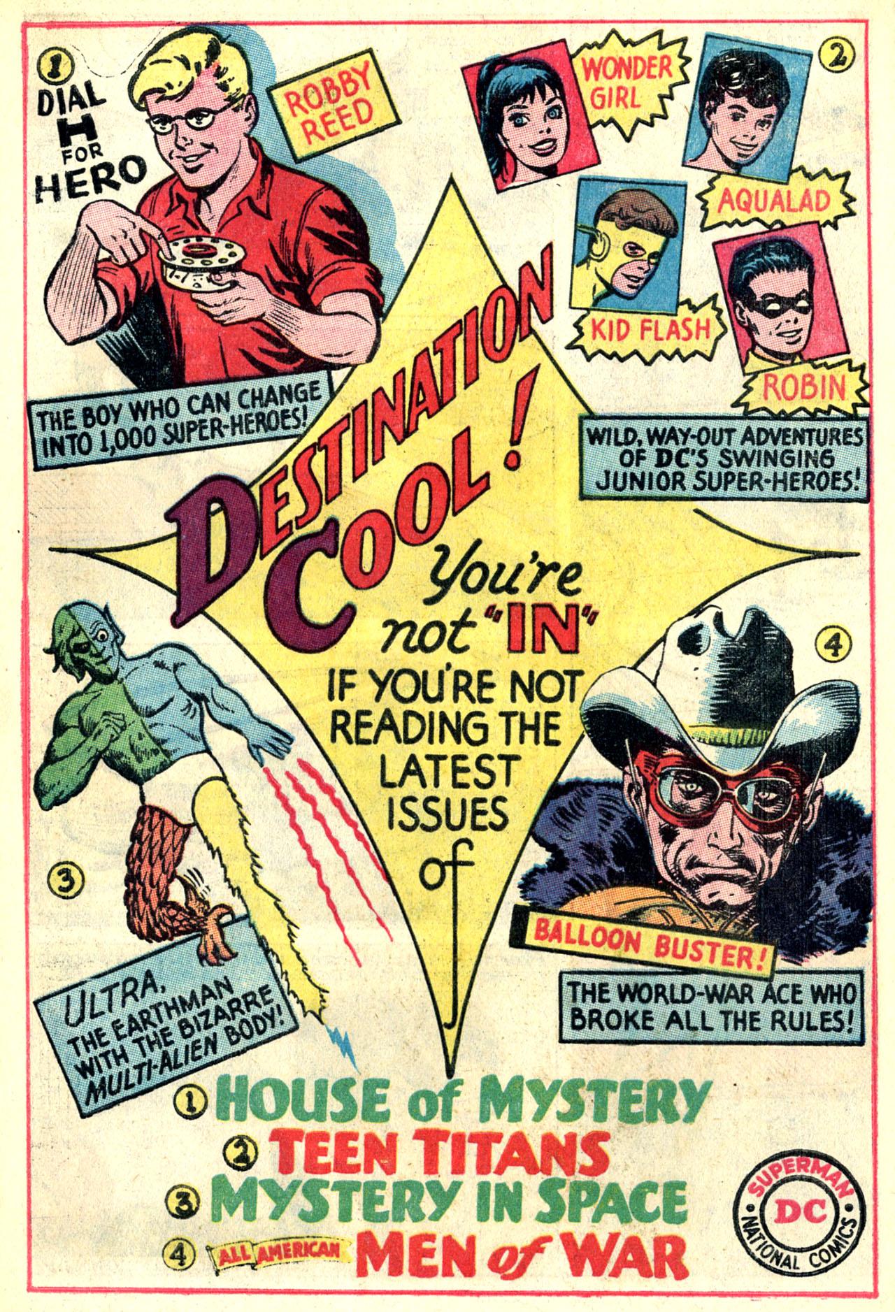 Detective Comics (1937) 350 Page 27