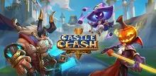Castle Clash: New Dawn APK