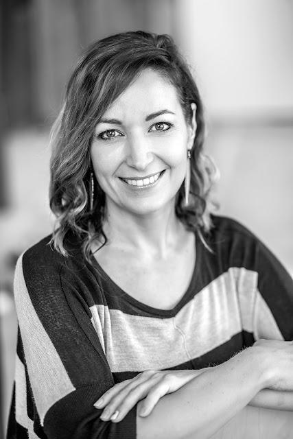 hétköznapi hősnők interjú