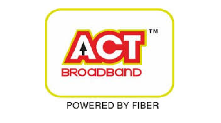 act broadband customer care number bangalore toll free