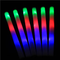 https://nightclubsuppliesusa.com/led-foam-sticks-18-inch-light-up-baton/