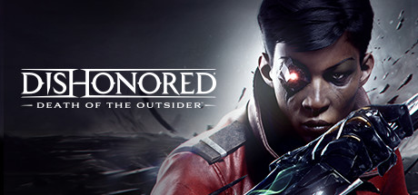 Dishonored Death of the Outsider PC Repack Free Download