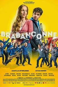 Watch Brabançonne (La Brabanzona) Online Free in HD