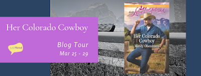 http://justreadtours.com/2019/03/25/welcome-to-the-her-colorado-cowboy-blog-tour-giveaway