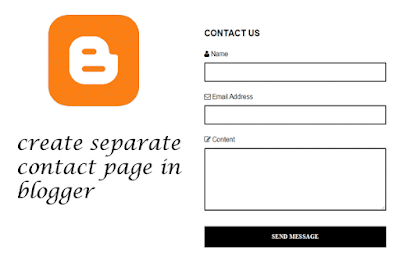 contact form code