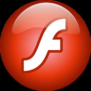 تنزيل برنامج ادوبى فلاش بلاير اخر اصدار 2020