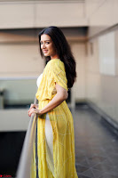 Catherine Tresa exclusive stills in Jumpsuit and Ethnic Casuals  Exclusive 42.JPG