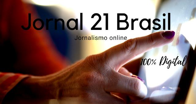 REVISTA VEJA; povo Evangélico moreno e brasileiro é um incômodo