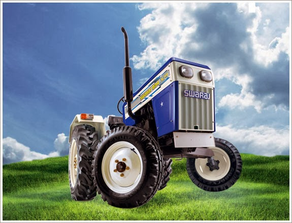 Mahindra Tractor Parts Catalog