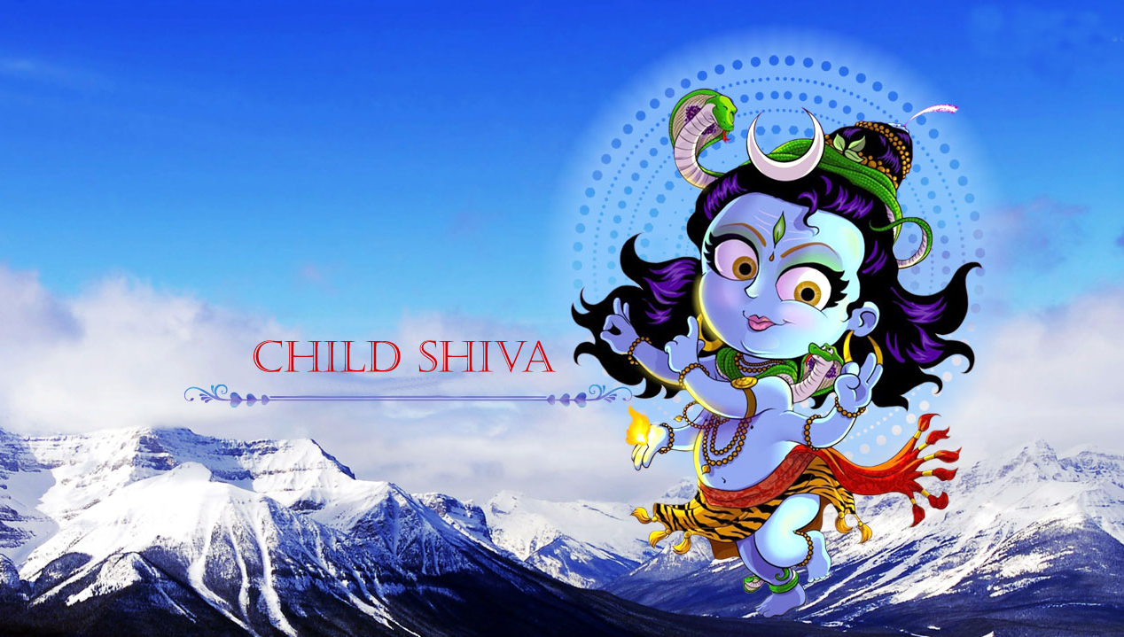 Shiva Wallpaper: Lord Shiva Wallpaper And Beautiful Images