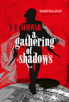 https://www.goodreads.com/book/show/20764879-a-gathering-of-shadows?ac=1&from_search=true
