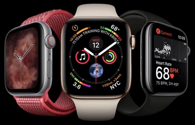 Apple Watch Series 4: Ventajas y Desventajas