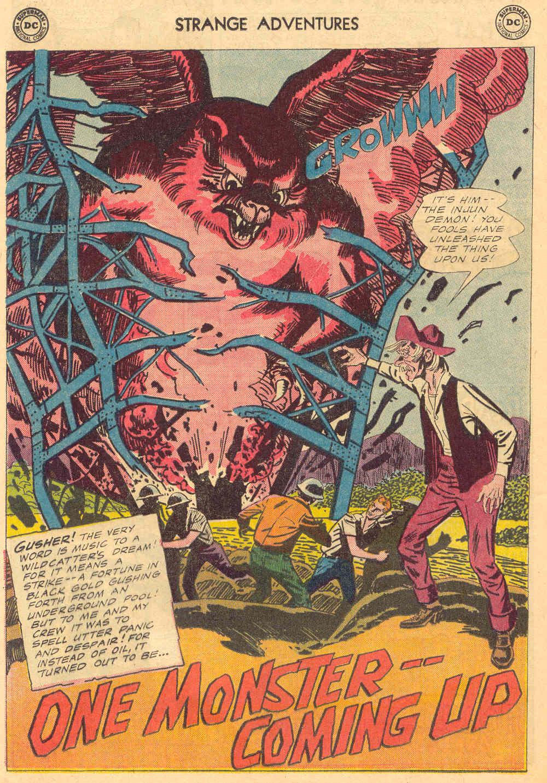 Strange Adventures (1950) issue 180 - Page 24