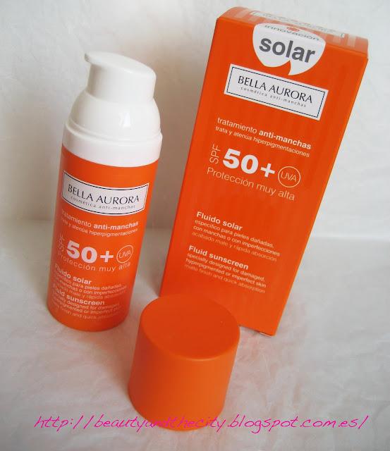 Aprender todo acerca de mejor crema antiarrugas piel seca