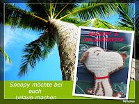 http://sparen-tierisch-gut.blogspot.de/2016/06/rasselbande.html