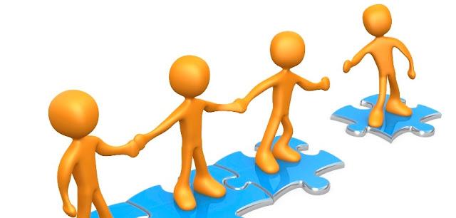 Pengertian Akuisisi, Tujuan, Jenis, Alasan, Manfaat, Kelebihan & Kekurangan Akuisisi