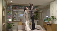 Dear Sister - ディア・シスタ