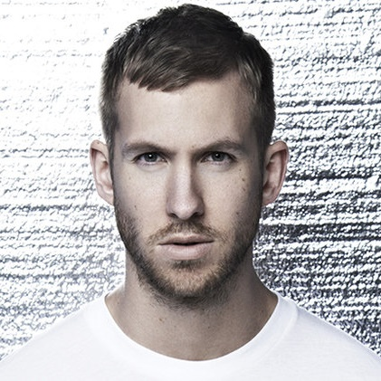 calvin harris free piano sheets