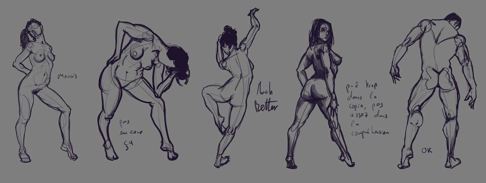 XaB au travail ! [nudity inside] - Page 21 SpeedStudies_2017-06-13