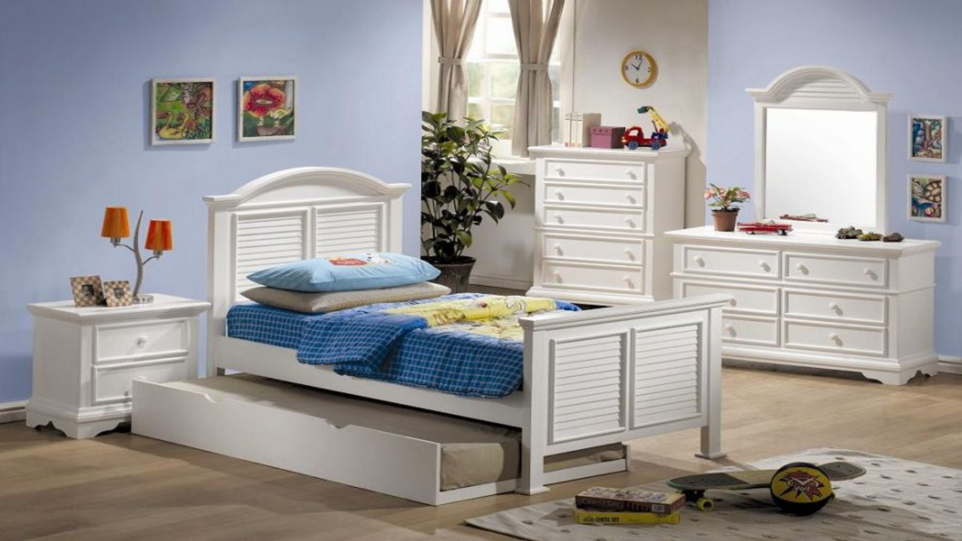 63 contoh dekorasi kamar tidur anak laki laki minimalis