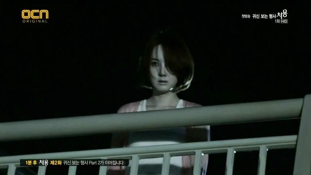 Ghost korean drama 720p download - First weekend of football season