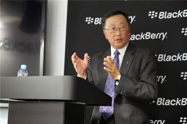 """El día de hoy John Sims, dijo que el equipo de BBM está trabajando con socios potenciales para agregar transferencia de dinero y formas de pago al BBM. """"El movimiento de dinero es una cosa importante"""", Dice John Sims. Anteriormente se había hablado de esto: RIM pone en marcha un nuevo método de transferencia de dinero llamado BBM Money, Un vistazo a la aplicación BBM Money (Vídeo), BBM Money para BlackBerry 10 ya esta Disponible en Indonesia. Como lo publicamos hace un tiempo atrás, ya se a hablado de esto, la aplicación se llama BBM Money y actualmente está disponible"""