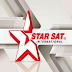 تحديثات جديدة اجهزة ستار سات STARSAT بتاريخ اليوم ومحدثة باستمرار