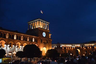 Imagen de Yerevan