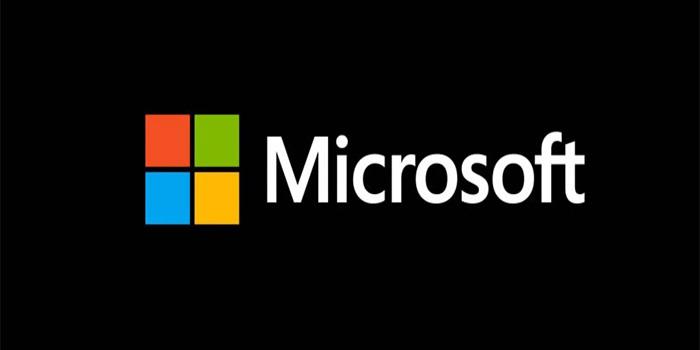 Microsoft на e3