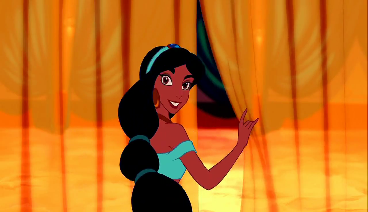 How To Talk To Kids About Sexist Themes In Disney Images