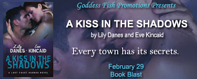 http://goddessfishpromotions.blogspot.com/2016/02/book-blast-kiss-in-shadows-by-eve.html