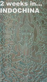 http://goingoutofhouse.blogspot.co.uk/2012/12/2-semanas-indochina-itinerario-2-weeks.html
