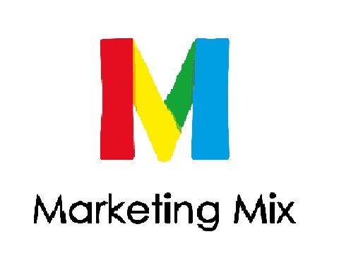 Warning : you're loosing money by not using Marketing Mix
