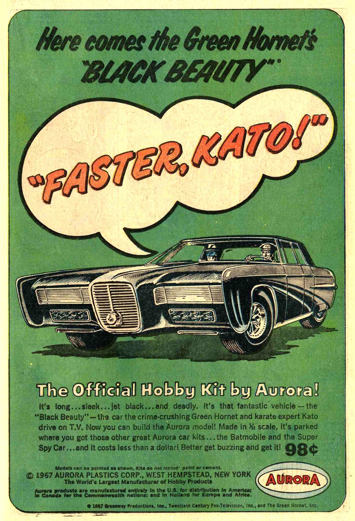 Detective Comics (1937) 362 Page 22