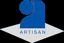 artisan garantie decennale