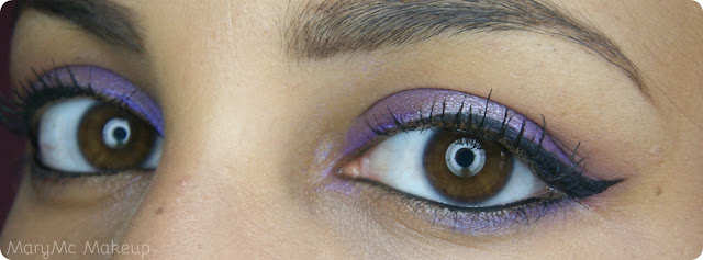 http://marymcmakeup.blogspot.com.es/2015/07/look-total-purple.html