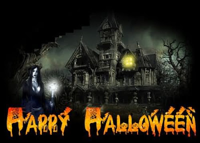 Happy Halloween 2016 Pictures for whatsapp