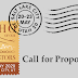 NGS 2020 Conference - Call for Proposals Now Open