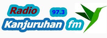 Streaming Radio Kanjuruhan 97.3 FM Malang