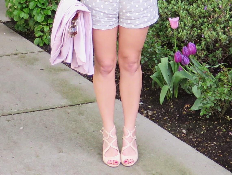 summer-heels-nude