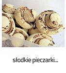 https://www.mniam-mniam.com.pl/2009/07/sodkie-pieczarki.html