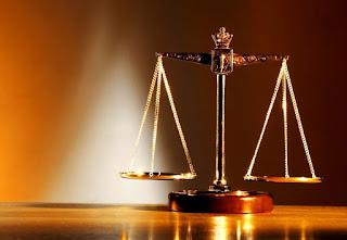 Profil Penasehat Hukum | Prof. Dr. ANDRY CHRISTIAN, SH, MH