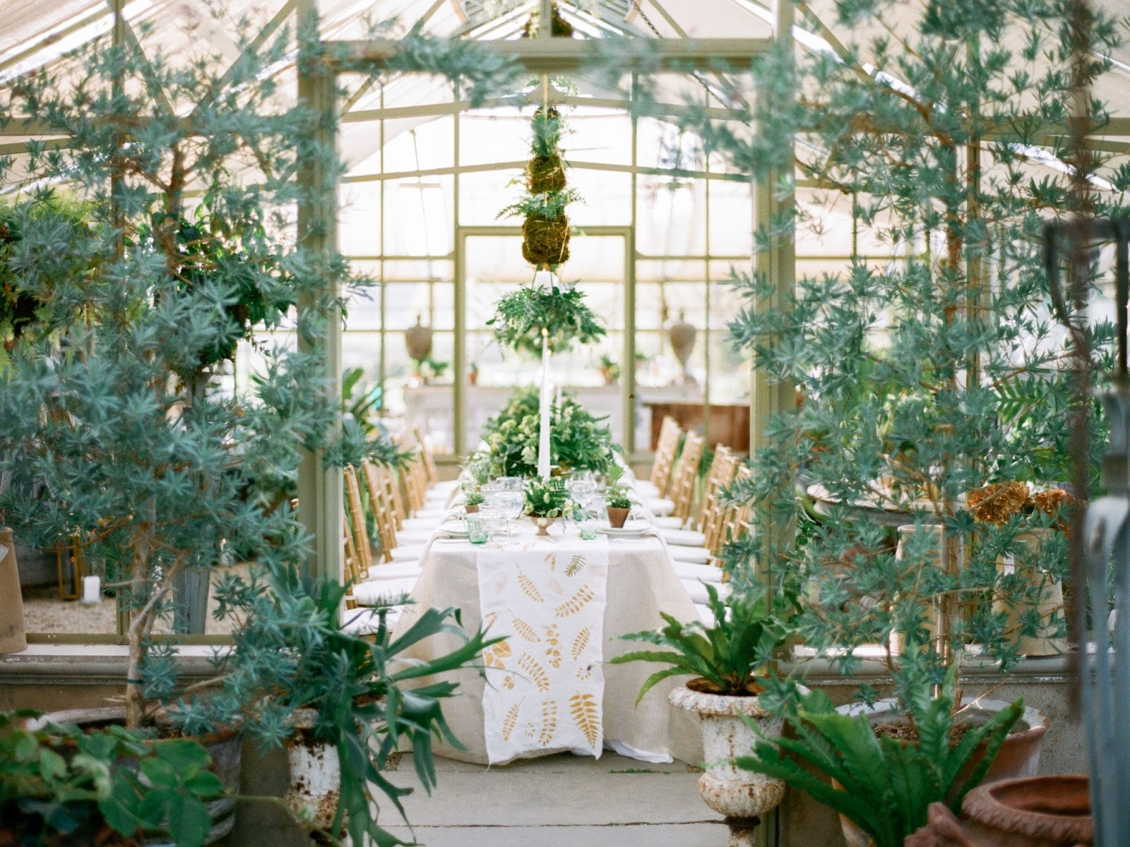 New jersey garden wedding venues nj junglespirit Choice Image