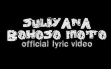 Suliyana Bohoso Moto Mp3