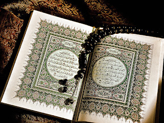17 Ramadhan Hari Diturunkan Alquran